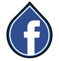 Facebook Water Heaters Only