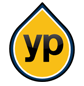 Yellow Pages Water Heaters Only