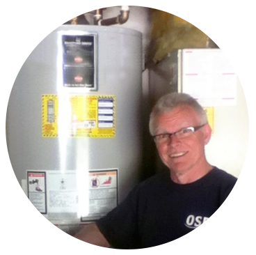 Happy Customers Water Heater Repair and Replacement Sacramento Five Stars